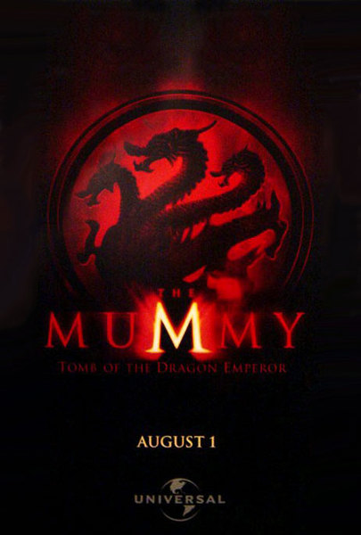 the mummy 3 poster2.jpg