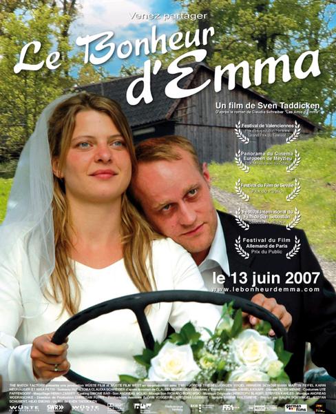 emmas gluck poster2.jpg