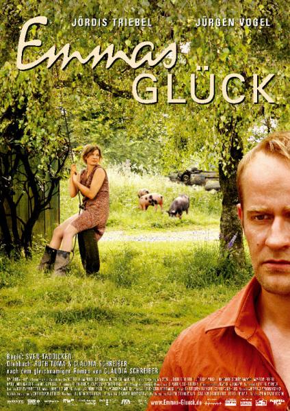emmas gluck poster1.jpg