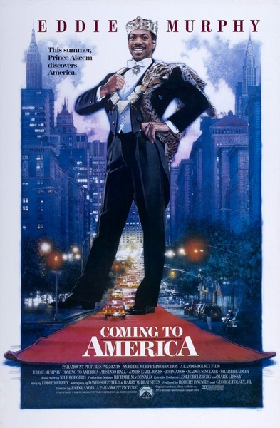 coming to america poster.jpg