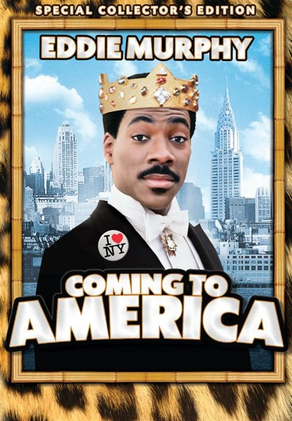 coming to america poster2.jpg