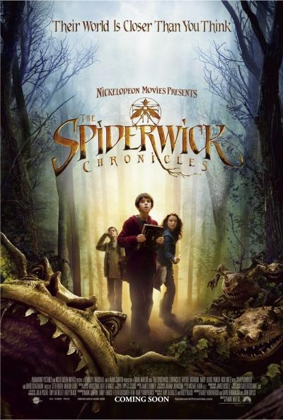 The Spiderwick Chronicles poster.jpg