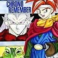 chrono trigger3.jpg