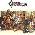 chrono trigger6.jpg