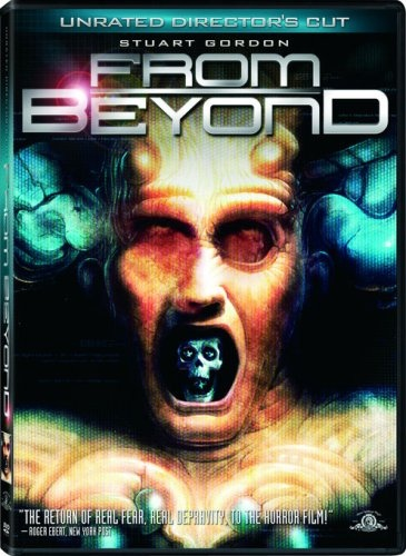 from beyond poster2.jpg