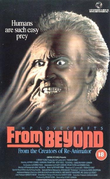 from beyond poster.jpg