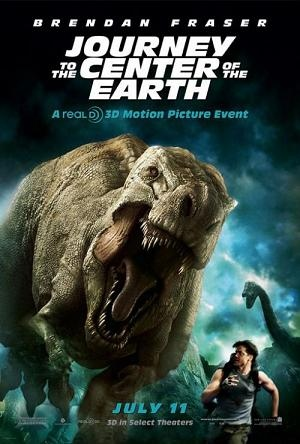 journey to the center of the earth poster3.jpg