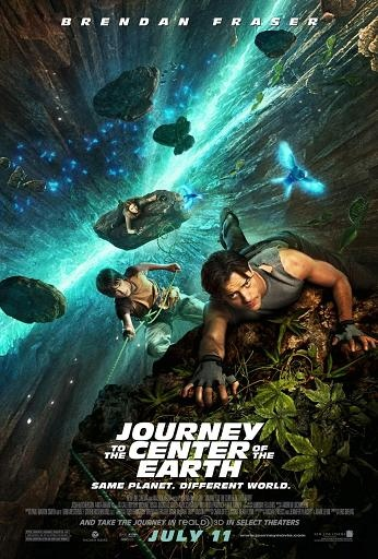 journey to the center of the earth poster.jpg
