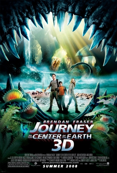 journey to the center of the earth poster2.jpg
