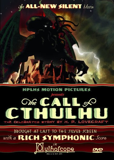 the call of cthulhu poster.jpg