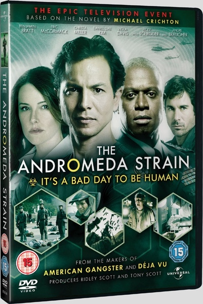 the andromeda strain tv poster2.jpg
