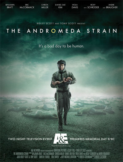 the andromeda strain tv poster.jpg