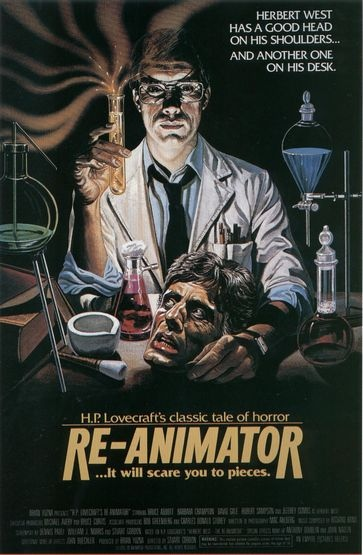 reanimator poster.jpg