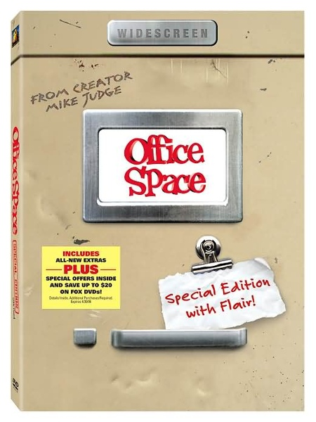 office space poster2.jpg