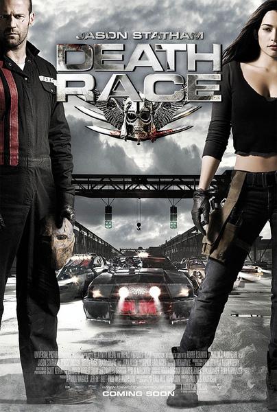 deathrace poster2.jpg