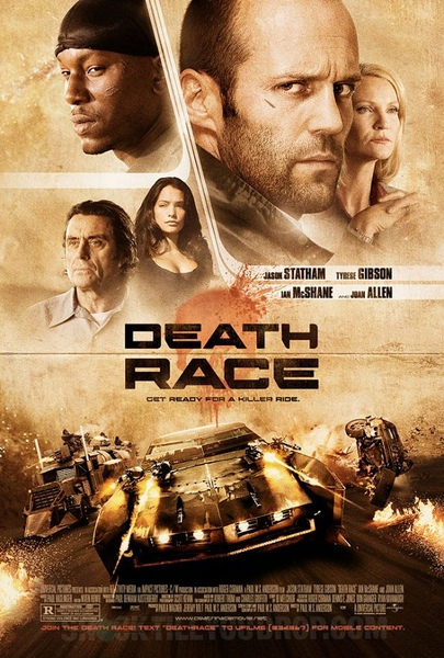 deathrace poster.jpg