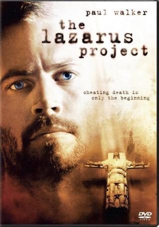 lazarusproject poster.jpg