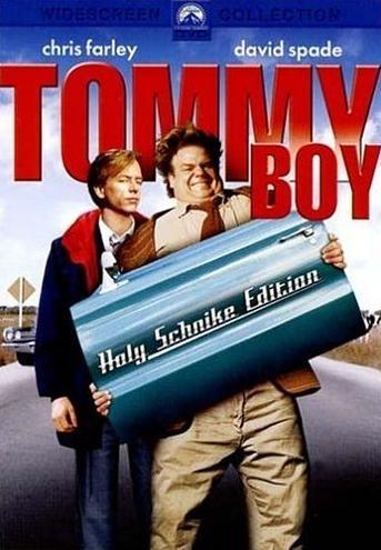 tommy boy poster2.jpg