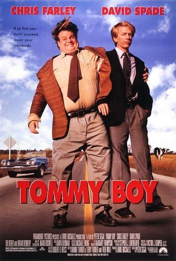 tommy boy poster.jpg