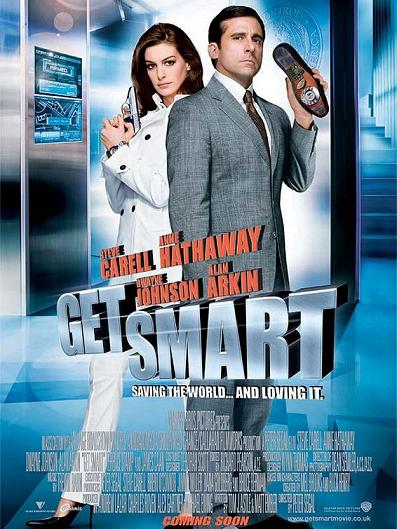 get smart poster3.jpg