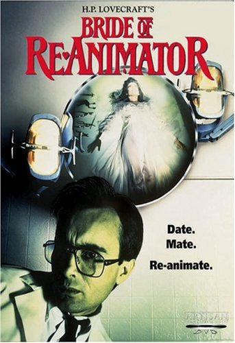 bride of re-animator poster.jpg