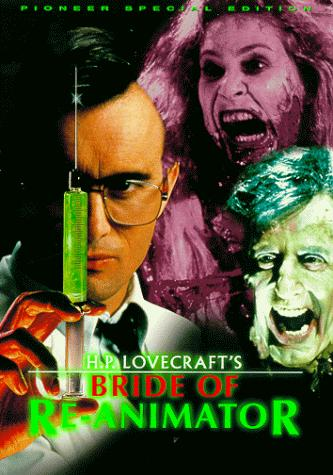 bride of re-animator poster2.jpg