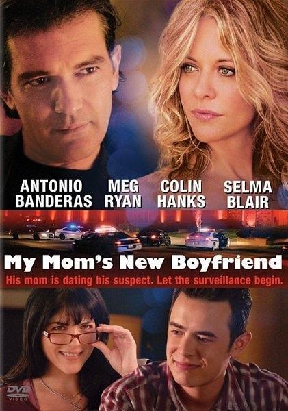 mymomsnewboyfriend poster2.jpg