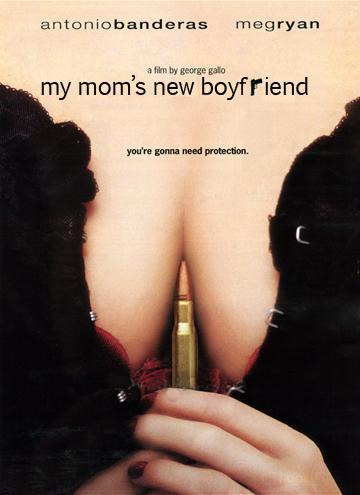mymomsnewboyfriend poster.jpg