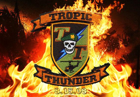 tropic thunder poster2.jpg