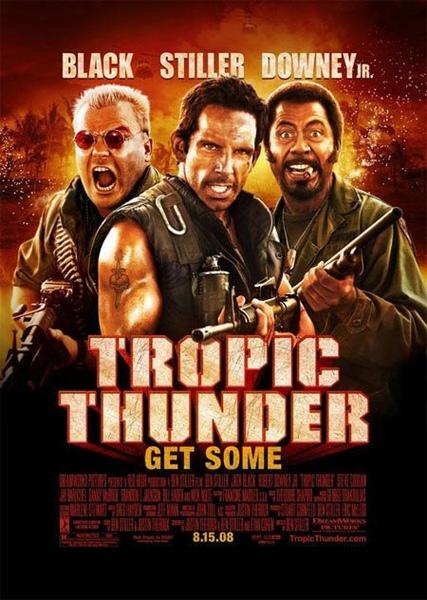 tropic thunder poster.jpg