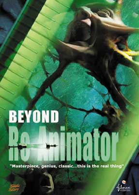beyond re-animator poster3.jpg