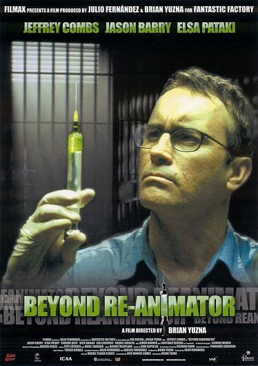 beyond re-animator poster.jpg