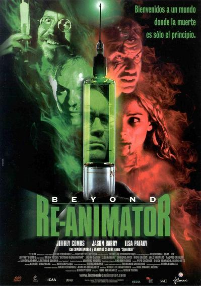 beyond re-animator poster2.jpg
