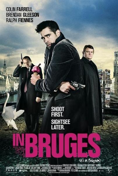 In Bruges Poster.jpg