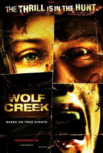 wolf creek poster2.jpg