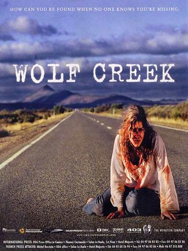 wolf creek poster.jpg