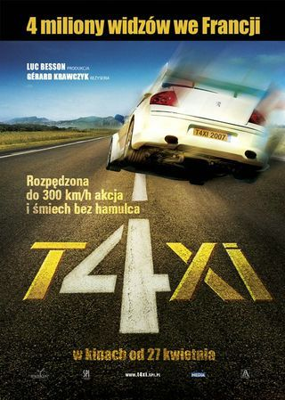 t4xi poster.jpg