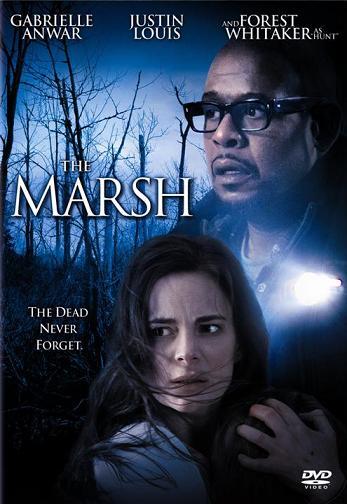 the marsh poster.jpg