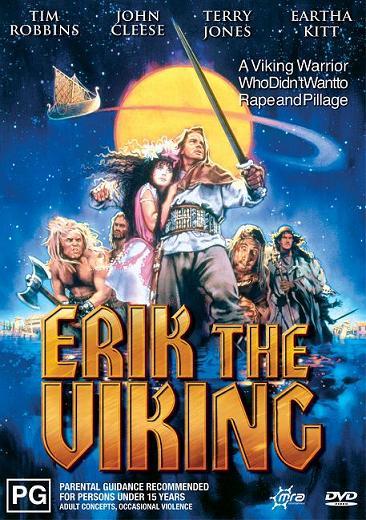 Erik the viking poster.jpg