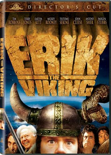 Erik the viking poster2.jpg