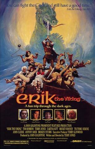 Erik the viking poster3.jpg