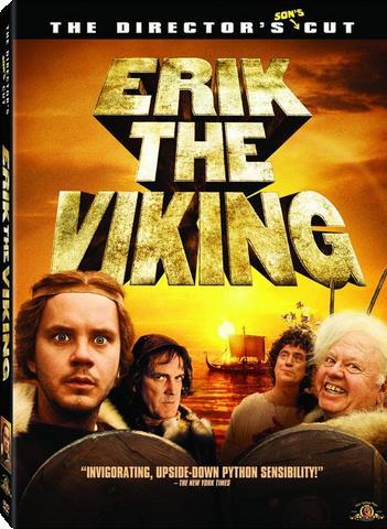 Erik the viking poster5.JPG
