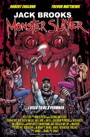 Monster Slayer Poster4.jpg