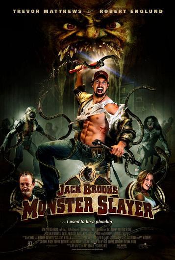 Monster Slayer Poster.jpg