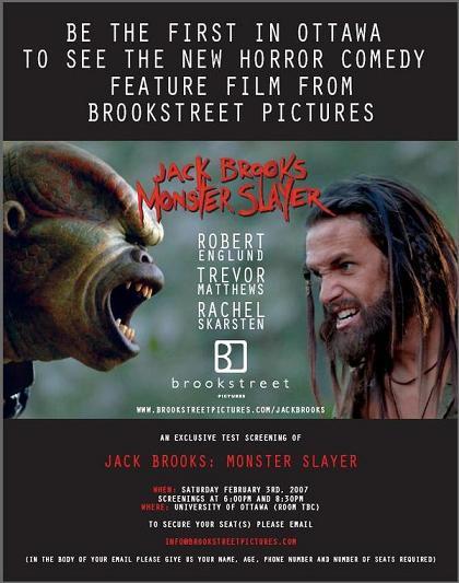 Monster Slayer Poster2.jpg
