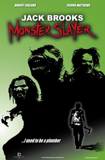 Monster Slayer Poster3.jpg