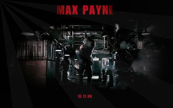 max payne poster4.jpg
