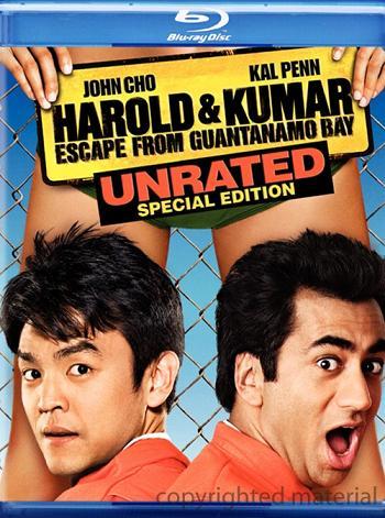 escape from guantanamo bay poster3.jpg