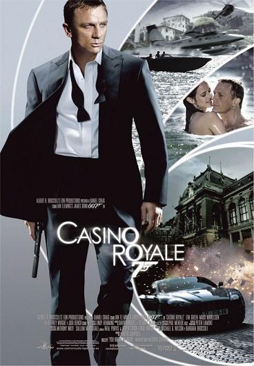 casino royale poster.jpg
