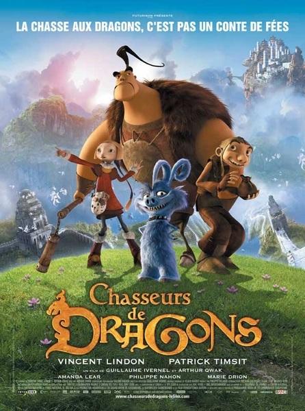 Chasseurs de dragons poster.jpg